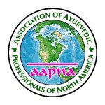 Find a practitioner: Registered Advanced Ayurveda Practitioner with the Association of Ayurvedic Professionals of North America