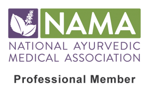 Ayurvedic Doctor and Ayurvedic Practitioner Professional Member