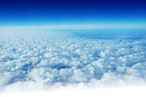 Air is known as vayu in Ayurveda
