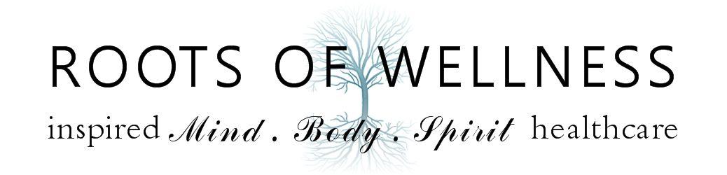 Roots of Wellness Ayurveda