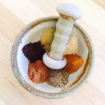 Ayurvedic Health Counseling at Roots of Wellness Ayurveda in Boulder CO