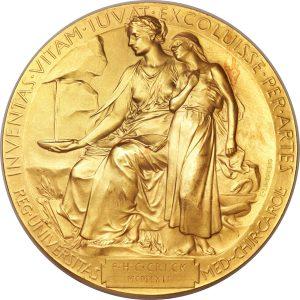 This Year's Nobel Prize In Medicine Puts Fresh Focus On Ayurveda